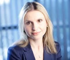 dr Katarzyna Piwowar-Sulej - jpegphoto_41b5bcbc86252ae0c66d4b025491525e