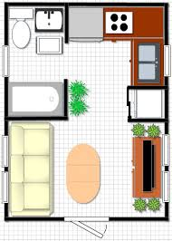 Small Picture 11 best small house plans images on Pinterest Dryer Small house