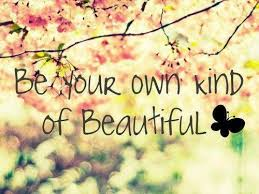 True Beauty Quotes And Sayings. QuotesGram