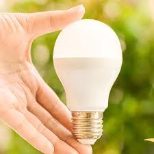 Светодиодные лампы оптом, <b>Лампочки</b>, 2016, www.rona-servis.ru ...
