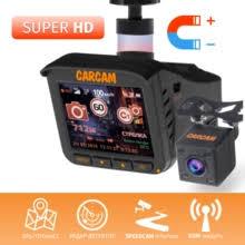 Отзывы на <b>автомобильный видеорегистратор carcam</b>. Онлайн ...