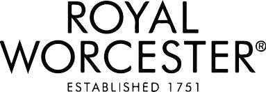Royal Worcester (Великобритания) в магазине Williams Et Oliver