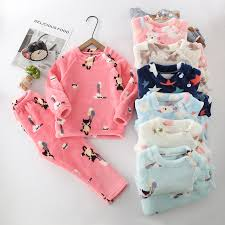 top 10 <b>children pajamas boy</b> set brands and get free shipping - a726