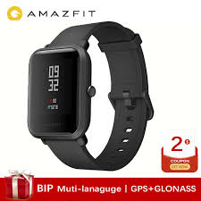 <b>Amazfit</b> Global Store - Amazing prodcuts with exclusive discounts on ...