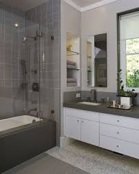 tiling ideas bathroom top: best new bathroom tiles for small bathrooms ideas m
