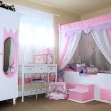 pink girls bedroom furniture brilliant bedroom the idea of sweet pretty girl bedroom furniture child also bedroom furniture for tweens