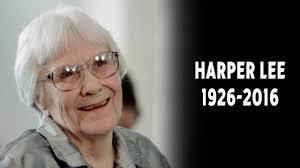 to kill a mockingbird author harper lee dies at com to kill a mockingbird author harper lee dies at 89 com