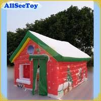 Festival <b>Inflatables</b> - Shop Cheap Festival <b>Inflatables</b> from China ...