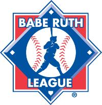 <b>Babe</b> Ruth League