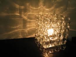 beautiful lighting fixtures beautiful lighting