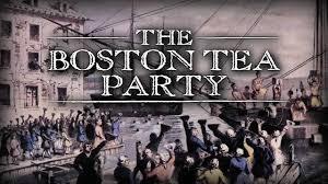 Résultats de recherche d'images pour «boston tea party»
