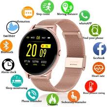 <b>multifunction smart watch</b> reviews – Online shopping and reviews for ...