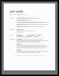 best resume building software sgdh writing an essay for 5th resume builder resume templates cv resume format for freshers