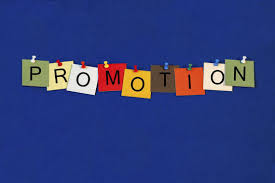 how to approach a job promotion wisely careerbuilder job promotion