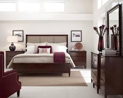 elise2077_77 150st b2jpg bedroom furniture