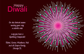 diwali essay in english essay on diwali in english for class     Diwali essay in sanskrit language Custom Writing Service Blog  Diwali essay  in sanskrit language Custom Writing Service Blog