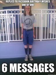 Band Geek memes | quickmeme via Relatably.com