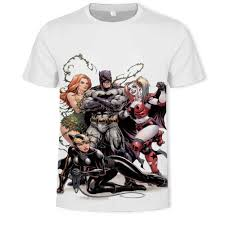 Новинка 2020, Бэтмен, Человек паук, Железный человек ...