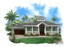 Beach House Plan   Beach Home Plans   Beach Floor Plans   Weber    Olde Florida Floor Plan