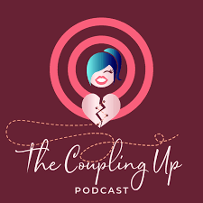 Coupling Up Podcast