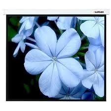 <b>Lumien Master Picture</b> LMP-100114 купить <b>экран</b> для проектора ...