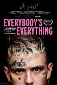 <b>Everybody's</b> Everything (2019) - Rotten Tomatoes