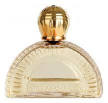 Stefano Ricci Classic купить селективную парфюмерию для ...