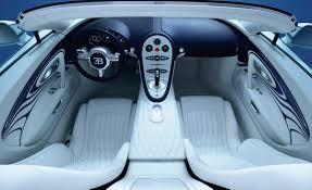 Of Bugattis Bugatti Unveils Veyron Grand Sport L39or Blanc A Bug In A