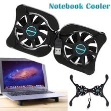 <b>Laptop Cooling</b> Pads_Free shipping on <b>Laptop Cooling</b> Pads in ...