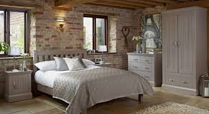 pleasant painted bedroom furniture excellent con tempo furniture lusso painted bedroom furniture bedroom furniture painted