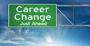 make a career change into marketing work for you is now the right time to make a career change