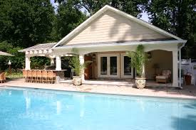 Pool House Designs and Tips to Perfect Yours   BlogVersations com    Pool House Designs and Tips to Perfect Yours