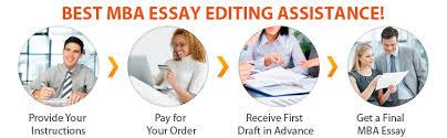 harvard essay format harvard essays  harvard referencing examples essay  mba     College Thomas Edison