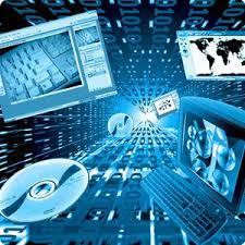 Bạn biết gì về website – marketing online – tiếp thị trực tuyến?? Images?q=tbn:ANd9GcRa4m_lRX6myX1FapgMgW9MUKJJIOvnjL9CkGEDO-1WAQ1VTbnd2w