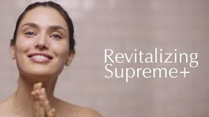 <b>Revitalizing Supreme+</b> | Start the Day with YOU - YouTube