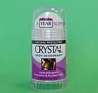 <b>Дезодорант кристалл</b> в Харькове. Сравнить цены, купить ...