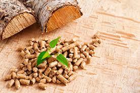 Image result for wood pellet image