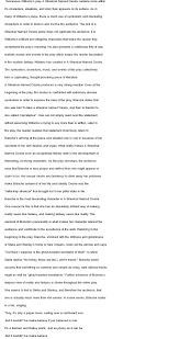 essay titles for streetcar d desire writing dentist essay essay titles for streetcar d desire