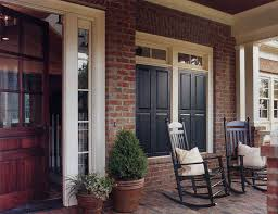 porch southern living front porch brookfield front porch front porch