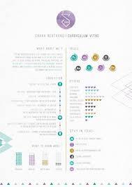 creative cv resume designs inspiration   resume design      creative cv resume designs inspiration   bashooka   cool graphic  amp  web design blog