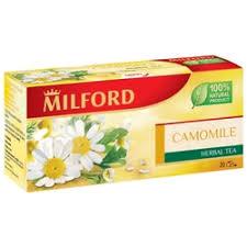 <b>Чай Milford</b> — купить на Яндекс.Маркете