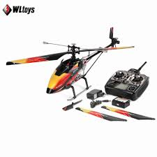 Detail Feedback Questions about WLtoys <b>V912 Drone Sky Dancer</b> ...