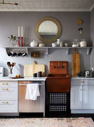 euro week full kitchen:  images about in the kitchen on pinterest dinner plates copper and chairs