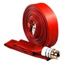 Image result for hose for fireman