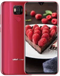 <b>Ulefone Power 6</b> (2019), <b>4G</b> Unlocked Cell Phone, Android 9.0 <b>4G</b> ...