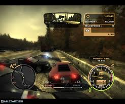 Resultado de imagen para NEED FOR SPEED MOST WANTED XBOX