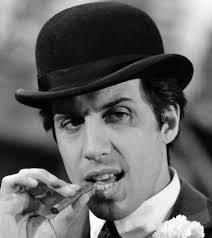 In tutta la sua carriera Celentano ha venduto circa 150 milioni di dischi. Adriano Celentano è l'artista italiano con le più alte vendite di dischi stimati, ... - adrianocelentano1852_celentano