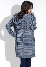<b>Fimfi</b>. Интернет-магазин женской одежды <b>Fimfi</b>