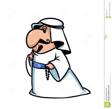 Image result for arab clipart