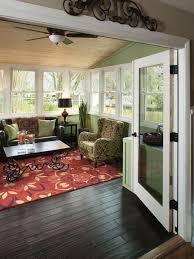 subfloor repair diy home improvement remodeling